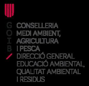 GOIB-Medi Ambient