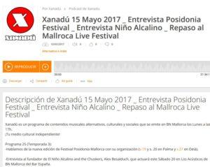 BN-Mallorca-Radio
