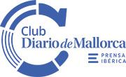 CLUB Diario de Mallorca_web.jpg