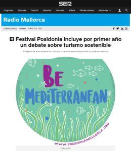 Cadena-Ser-Radio