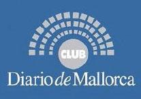 Club Diario de Mallorca