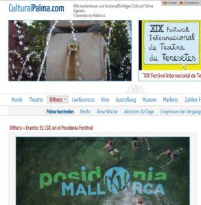 Cultura-Palma