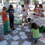 Festival Posidonia Mallorca 2017