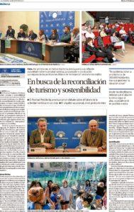 Diario-de-Mallorca-1