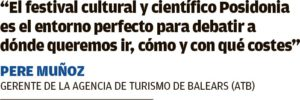 Diario-de-Mallorca-2