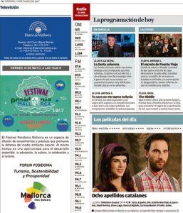 Diario-de-Mallorca-3