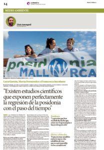 Diario-de-Mallorca-4