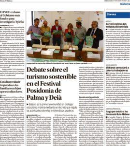 Diario-de-Mallorca-6