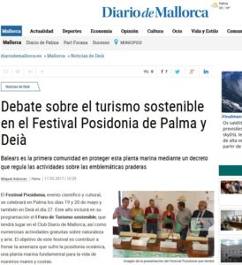 Diario-de-Mallorca-9