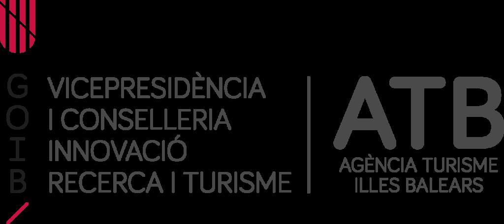 GOIB_ATB_logo