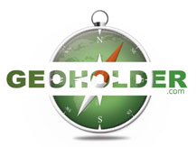 Geoholder