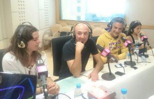 IB3-Radio-Balears-fa-ciencia