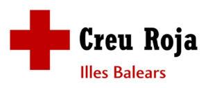 Cruz Roja Illes Balears