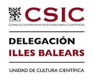CSIC-Delegación Illes Balears