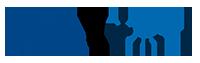 Logo FMT-_web