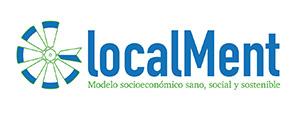 Logo-Glocalment_web