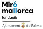 Logo-Miro