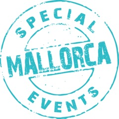 Mallorca Special Events