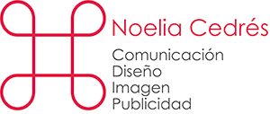 NOELIACEDRES_web