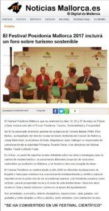 Noticias-Mallorca
