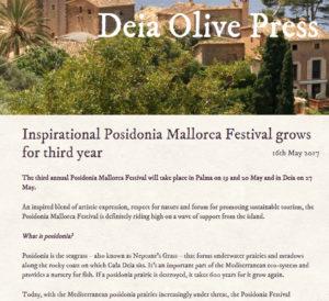 Olive-Press