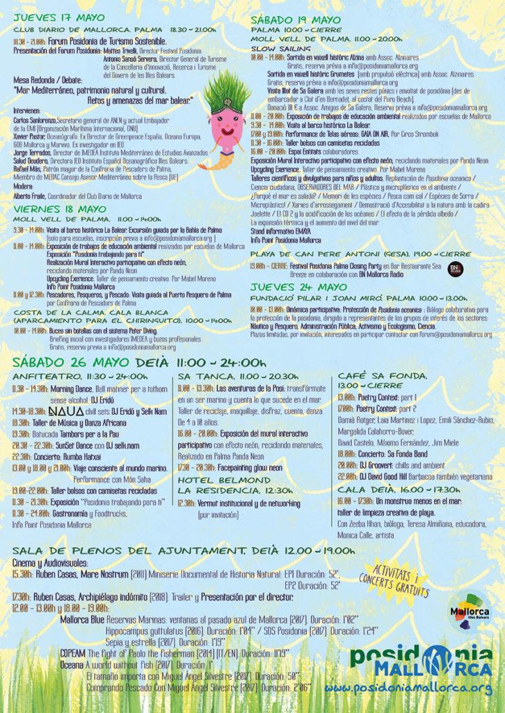 PROGRAMA_A3_Posidonia-Mallorca-2018-_Final_web