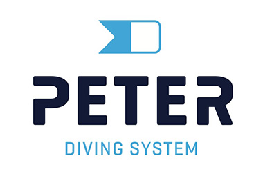 Peter-Diving_web