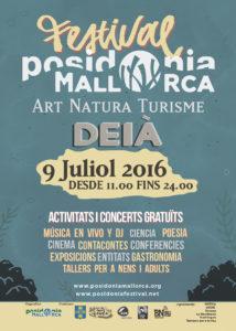 Poster-Posidonia-Mallorca-2016