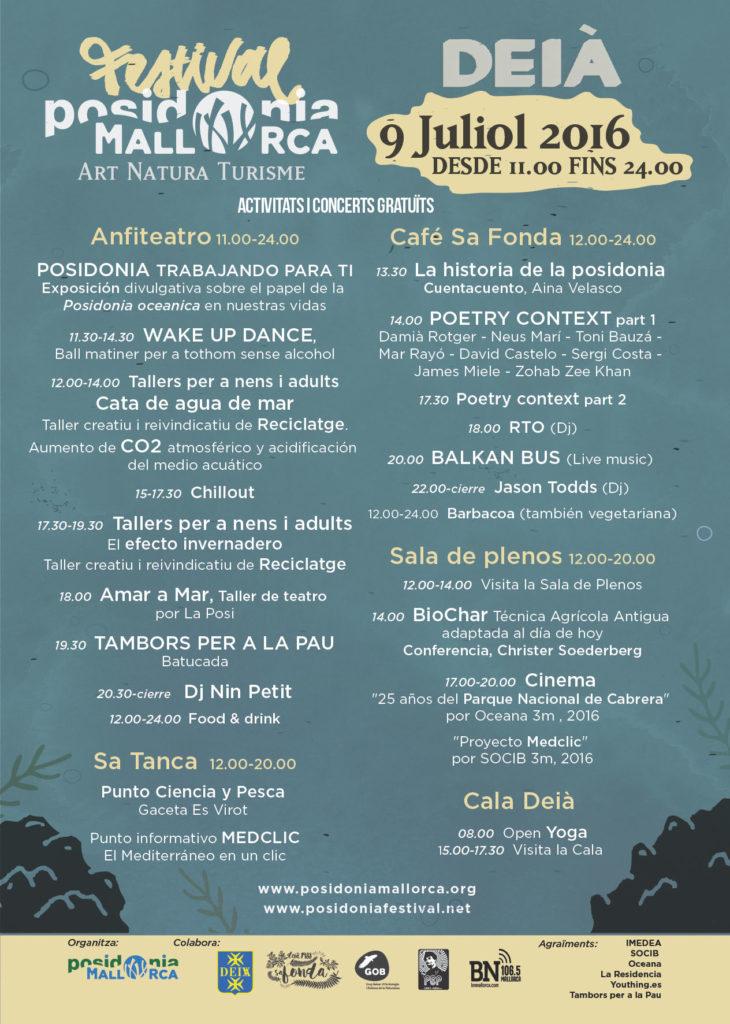 Programa-Posidonia-Mallorca-2016