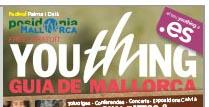 Youthing