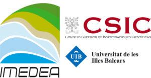 IMEDEA-CSIC-UIB