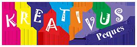 logo kreativuspeques_web