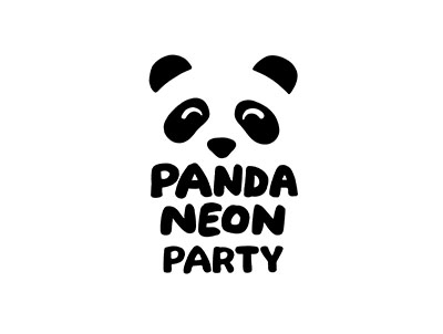 logo-panda-web