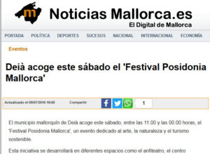 Noticiasmallorca.es