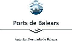 Ports de Balears
