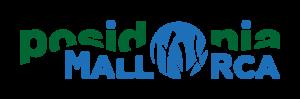posidonia_MALLORCA_logo_flat