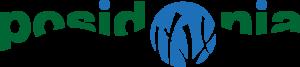 posidonia_logo_flat